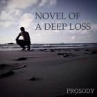Novel Of A Deep Loss