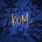 KoM.2