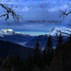 The Quest of Myotis