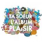 L'album plaisir