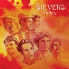 Bievers Valley