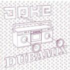 """Dubamix & The Joke - """"Lavoblaster Remix"""" 2018"""