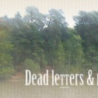 E-ROCKET: Dead letters and return post