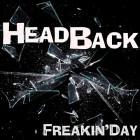 Freakin'Day