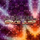 Sensifeel - Space jump