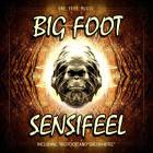 Sensifeel Music