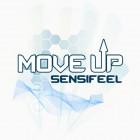 Sensifeel - Move up