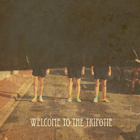 Welcome to the Tripotie