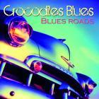Blues roads