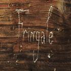 Fringale (EP)