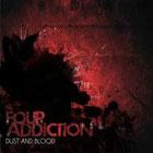 Four Addiction