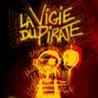 La Vigie Du Pirate