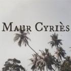 Maur Cyries