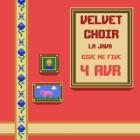 Velvet Choir