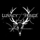 Lunacy Fringe