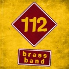 112 Brass Band