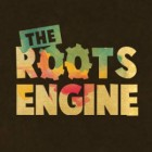 The Roots Engine
