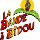 La Bande à Bidou