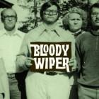 Bloody Wiper