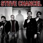 Steve Chancel
