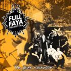 Full Faya Orchestra