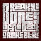 Break Ya Bones