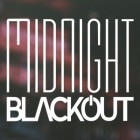 Midnight Blackout