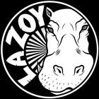 La Zoy