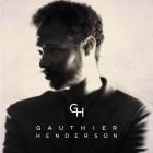 Gauthier Henderson