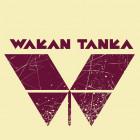 Wakan Tanka