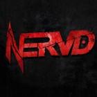 NERVD