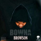 Bowna Officiel