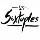 Les Sixtuplés