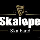 Les Skalopes
