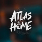 Atlas for home