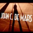 John C. De Mars