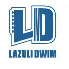 Lazuli-Dwim