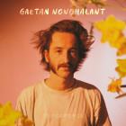 Gaetan Nonchalant