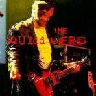 The Quiddlers