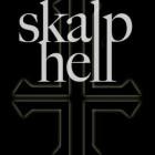 Skalp'Hell