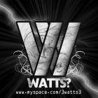 Watts?