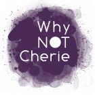 Why Not Cherie