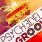 Psychedelic Groove