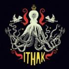 Ithak