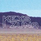 Keys Zuna