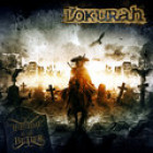 LOKURAH