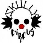 Skully Circus