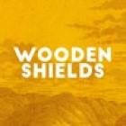 Wooden Shields