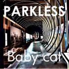 Parkless