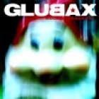 Glubax